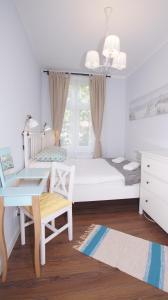 Apartment Osiek