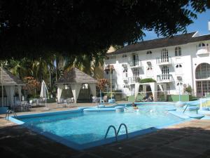Apartment Ocho Rios - St Mary