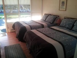 __{offers.Best_flights}__ Capricorn Motel Royale 1000 Islands