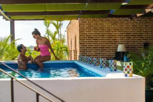 Guaycura Boutique Hotel Beach Club & Spa (15 of 36)