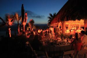 Guaycura Boutique Hotel Beach Club & Spa (16 of 35)