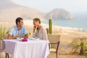 Guaycura Boutique Hotel Beach Club & Spa (17 of 35)