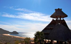 Guaycura Boutique Hotel Beach Club & Spa (20 of 36)