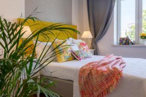 Fragola Apartments Sarego 28 Aparthotel