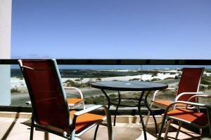 Apartamentos Denebola, El Cotillo  - Fuerteventura