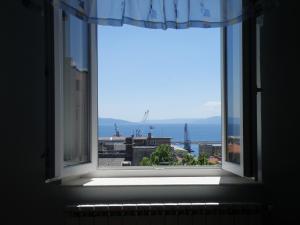 Piano4, 51000 Rijeka