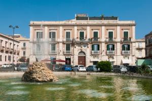 Ortigia Exclusive Apartment - AbcAlberghi.com