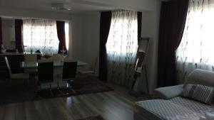 Residence Ciresica, Apartmány  Constanţa - big - 28
