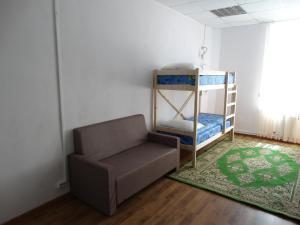 Welcome, Hostels  Orjol - big - 71