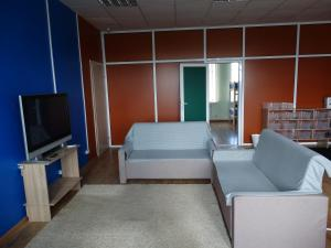Welcome, Hostels  Oryol - big - 40