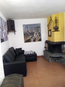 L'Aia di Casa Onesti - AbcAlberghi.com