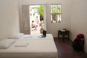 Media Luna Hostel (30 of 75)