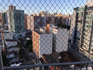 Kitnet no Centro de Guarapari