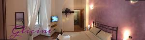 Virginia's Rooms, Affittacamere  Genova - big - 1
