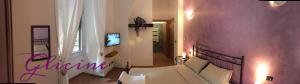 Virginia's Rooms, Affittacamere - Genova