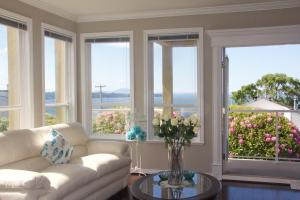 Star of the Sea Bed and Breakfast - Accommodation - White Rock
