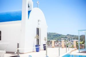 Hostels e Albergues - Castello Di Cavallieri Suites & Spa - Adults Only
