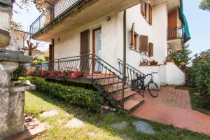 Casa Luisa - AbcAlberghi.com