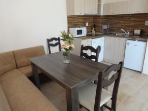 Pansion Capuccino Apartments, Appartamenti  Sunny Beach - big - 115