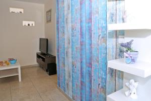 Apartment Ana, 23000 Zadar
