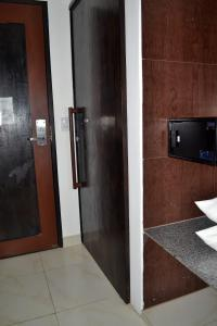 eSuites Vila do Mar Natal, Hotels  Natal - big - 51
