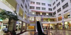 Auberges de jeunesse - Dsf Grand Plazas Pvt Ltd
