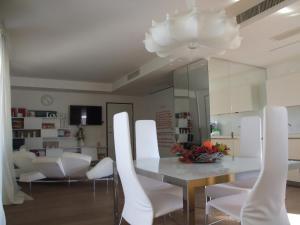 obrázek - Appartamento lussuoso