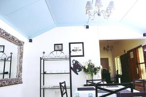 Edward Guesthouse