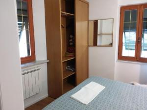 Rina Rooms, Гостевые дома  Вернацца - big - 25