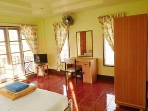 obrázek - Village Beach House Phan 5
