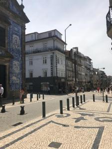 D.B. Santa Catarina