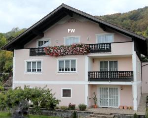. Haus Fasching