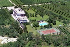 Aktiv Hotel Eden - Dro