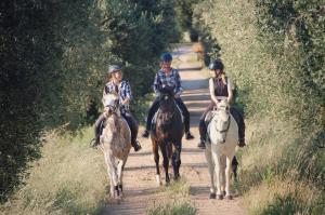 La Pescaia Resort (39 of 57)