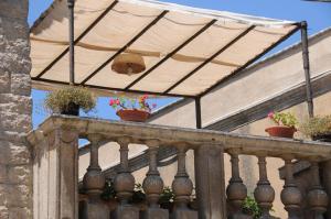 obrázek - Erice Villa San Domenico