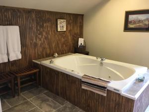 Oak Valley Inn and Suites - Accommodation - Geneseo