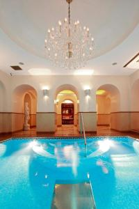 Alchymist Grand Hotel and Spa (3 of 30)