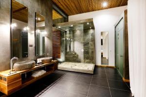Kura Design Villas (11 of 38)