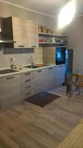 Appartamento Limonetto - Apartment - Limone Piemonte