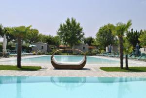 Camping Da Giovanni - AbcAlberghi.com