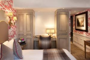La Maison Favart (32 of 43)