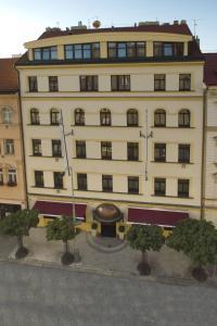 Louren Hotel (10 of 48)