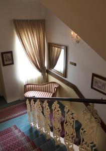 Louren Hotel (36 of 48)