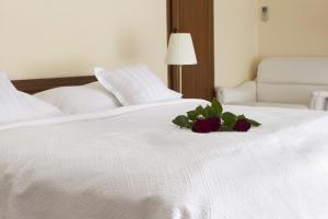 Louren Hotel (27 of 48)
