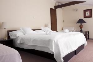 Louren Hotel (24 of 48)
