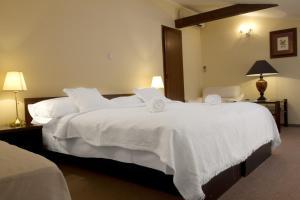 Louren Hotel (28 of 48)