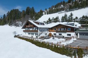 Kedul Alpine Lodge - AbcAlberghi.com