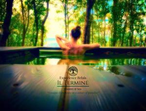 Experience Relais Il Termine Country & Sea - AbcAlberghi.com