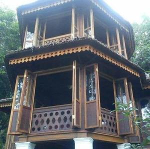 obrázek - Bukit Menday Guest House