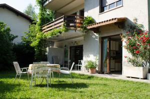 Casa Camille - AbcAlberghi.com